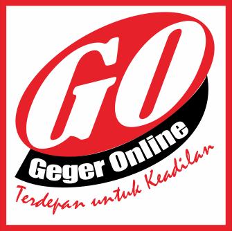 Geger Online